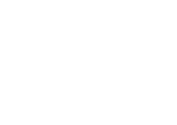 Figtree logo