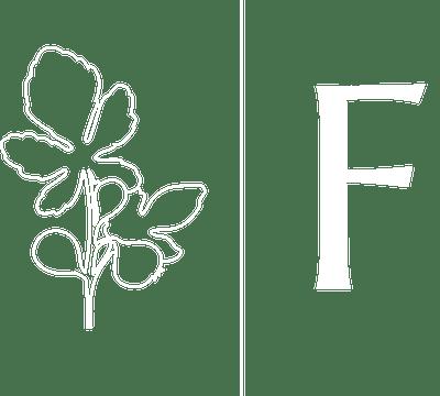 FigTree.Earth logo