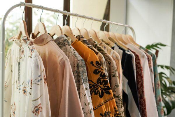 Visit a London Swap Shop event