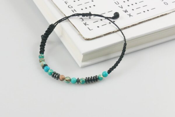 Ethical jewellery brand seeks blogger reviews