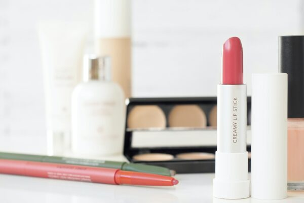 High-end publication seeks luxury vegan beauty products