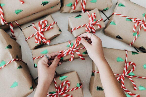 Eco-living website seeks eco-friendly Christmas gifts